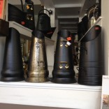 Large selection of Fireplace  accessories to complete your fireplace.